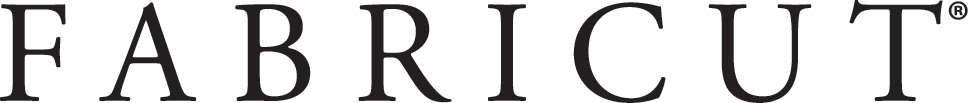 Fabricut Logo