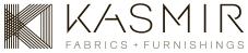 Kasmir Logo