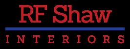 RF-Shaw-Logo2X