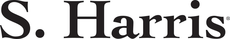 S. Harris Logo