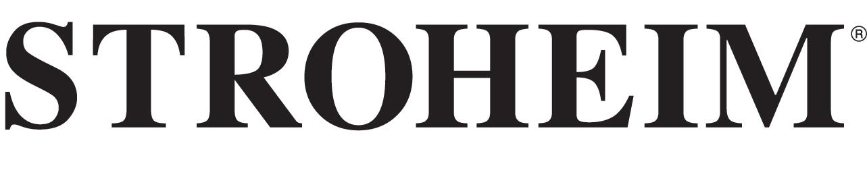 Stroheim Logo