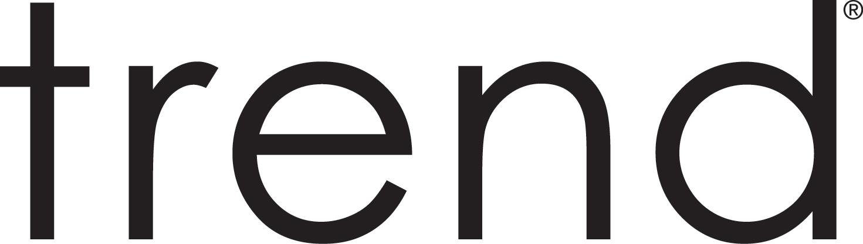 The Trend Logo