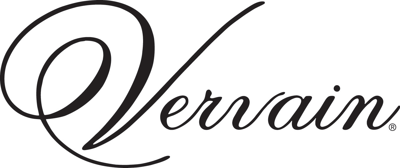 Vervain Logo