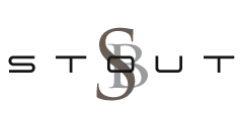 Stout Fabrics Logo