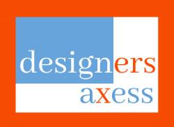 designers-axess-250