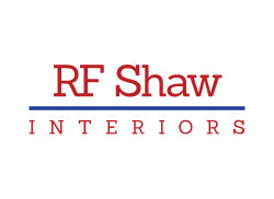 rfshaw-logo-250